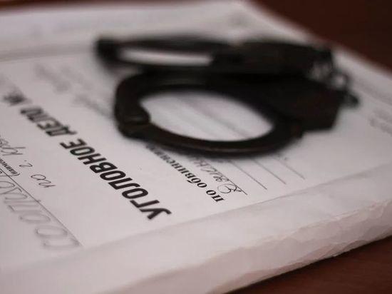 Хабаровчанин получил срок за нападение на пенсионерку