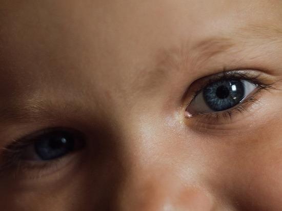 На лечение в Москву прибыли 11 из 17 тяжелобольных забайкальских детей