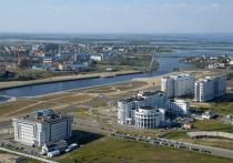На Ямале собрали антикризисный штаб после жалоб людей губернатору