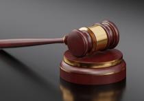 Украинца в Брянской области осудят за незаконное пересечение границы
