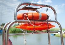 Безопасность на водоемах Югры обеспечат добровольные пожарные