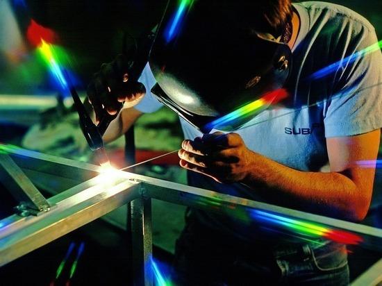 Более 130 ставропольских предприятий - за производительность труда