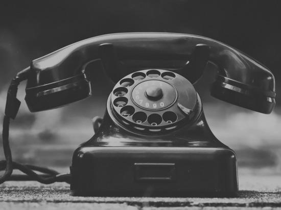 """Что надо знать о """"звонящих из банка"""""""