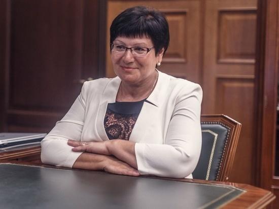 Министр образования республики назвала Радищева автором «Горе от ума»