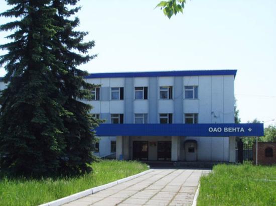 Кредиторы вновь требуют банкротства предприятия завода из Нижней Туры