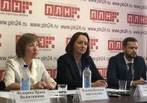 Теологи в ПсковГУ смогут изучать экономику и юриспруденцию