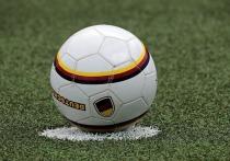 Чемпионат Псковской области по футболу высшей лиги стартует 29 июня