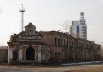 Утрачено навсегда: в списке погибших домов Иркутска числится 50 зданий