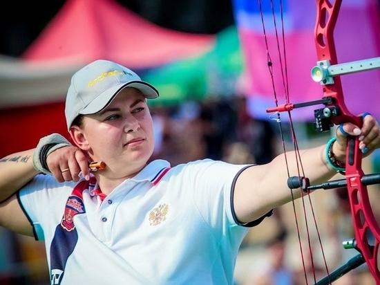 Калининградские спортсмены завоевали два золота на Европейских играх