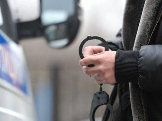 Водитель, сбивший насмерть пешехода на Московском проспекте в Калининграде, имел судимость