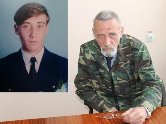 «Как в Краснодаре убивали моего сына», - волгоградец рассказал о возможной причастности полиции