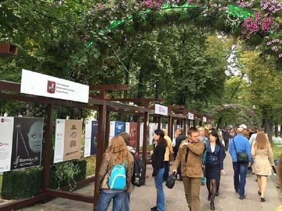 Председатель красноярской партии «Зеленые» попал в рейтинг лучших российских экологов