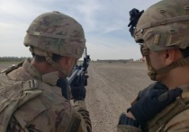 США укрепляют антииранскую коалицию: когда ждать войны