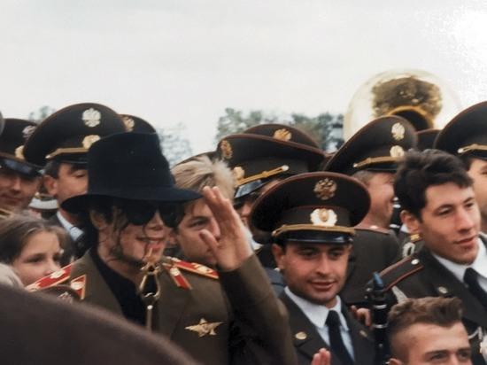10 лет без Майкла Джексона: как мальчик из Гэри стал поп-королем