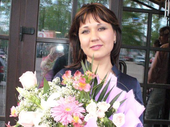 Найдены следы сбежавшей с миллионами кассирши Хайруллиной