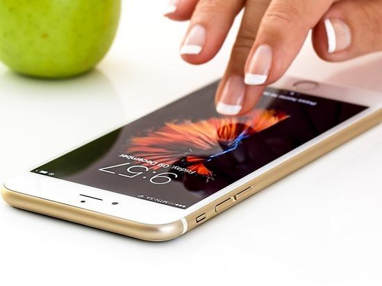 Найдена новая угроза смартфонов: кишат опасными бактериями