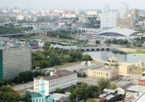 На подготовку Челябинска к саммитам выделено еще 250 миллионов рублей