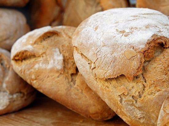 Жители Карелии могут узнать в Роспотребнадзоре про качество хлеба и кондитерских изделий