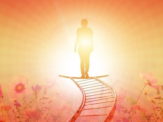 «Он существует»: после клинической смерти американка рассказала о «том свете»