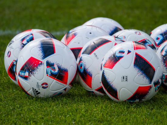В футболе поменяли правила: Марадона при них не смог бы забить