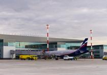 Аэрофлот планирует открыть шесть новых рейсов из Красноярска