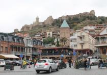 Запрет на Грузию: кто заплатит российским туристам за испорченный отдых