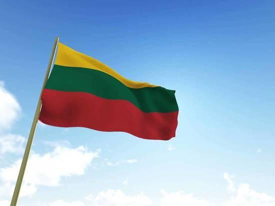 В Калининграде с 1 июля откроется визовый центр Литвы
