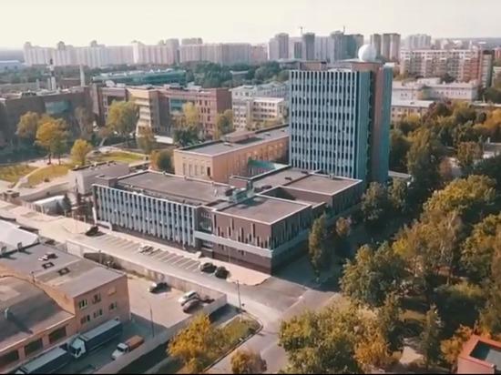 В МФТИ позвали набравшего 300 баллов на ЕГЭ Путина