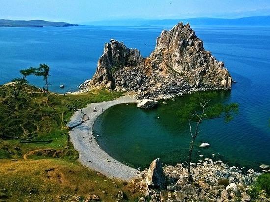 Туристам могут ограничить посещение Байкала
