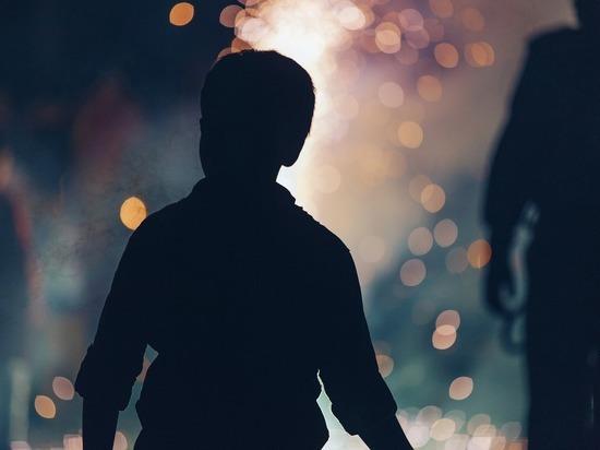Потерявшийся 10-летний школьник нашелся в Ижевске