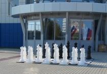 «Бюджет Сургута онлайн»: какгород помогает сургутянам реализовать своиинициативы
