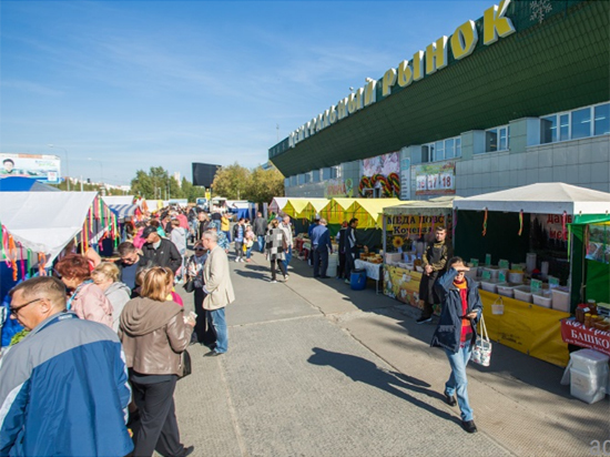 Депутаты Сургута обсудили варианты содержания и восстановления городских объектов