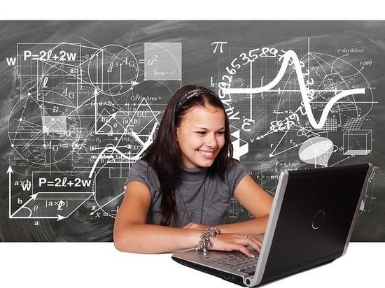 Почти 3000 студентов смогут учиться в вузах Югры бесплатно