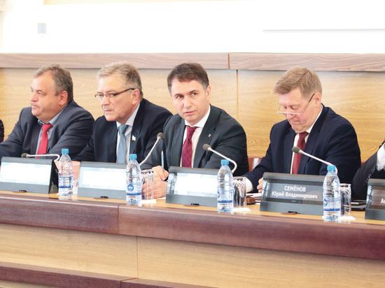 Расходы Новосибирска должны вырасти до беспрецедентных 50 млрд рублей