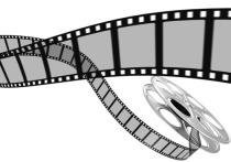 В Бурятии определились победители питчинга кинопроектов