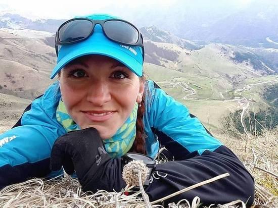 Похищенная чемпионка Елена Рухляда спасена — муж под арестом