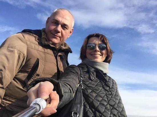 Вдова Доренко осадила Соловьева, обвинившего её покойного мужа в предательстве