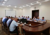 Полицейские подготовились к проведению Ганзы в Пскове