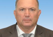 Сенатором от Карачаево-Черкесии вместо Арашукова назначен Казаноков