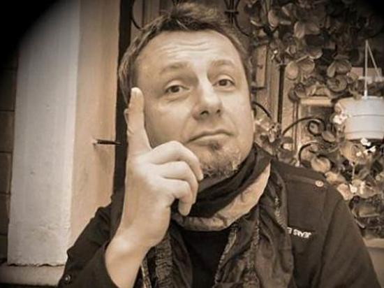 Утонул гитарист группы «Песняры» Аркадий Ивановский