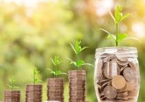 Карелия улучшила свои показатели в рейтинге по состоянию инвестиционного климата