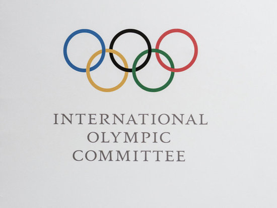 МОК лишил Международную ассоциацию бокса права проводить отбор на Олимпиады