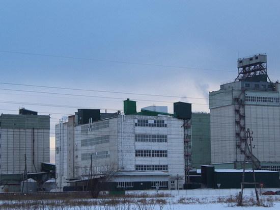 Налоговики меняют бизнес-климат на Урале
