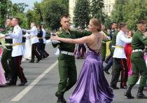 Офицерский вальс, экология и театральный марафон: обзор тверской недели