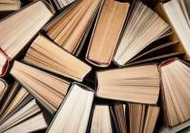 Тверским читателям представили самые интересные книжные новинки июня
