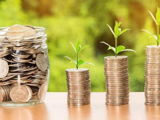 1 кредит сколько рублей средневзвешенная процентная ставка по микрозаймам