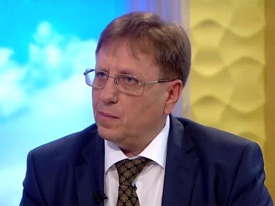 Президент Национальной студенческой футбольной лиги рассказал о перспективах в России