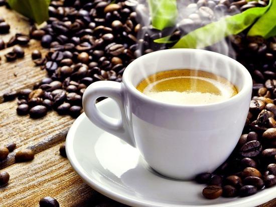 Предсказано скорое исчезновение на Земле кофе, чая и пива