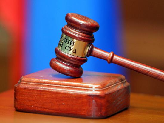 Суд пожалел мануального терапевта, из-за которого скончалась женщина