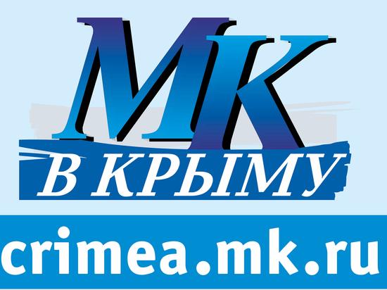 Предвыборная агитация: размещение на сайте и в газете